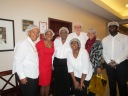 Resident Annual Holiday Celebration 036