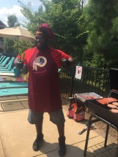 Ansley Falls Pool Party july2015 012
