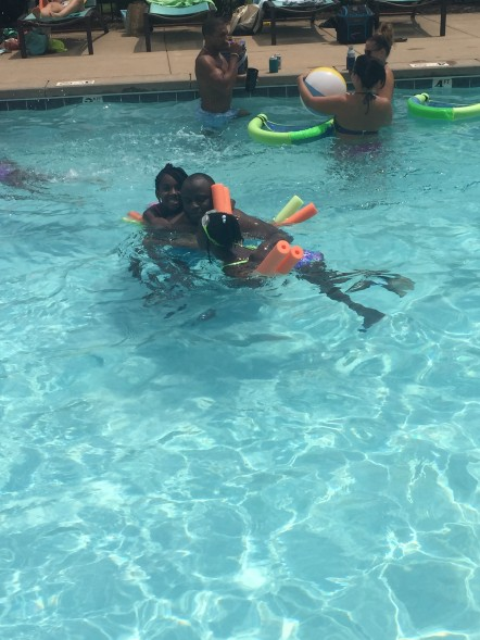 Ansley Falls Pool Party july2015 099