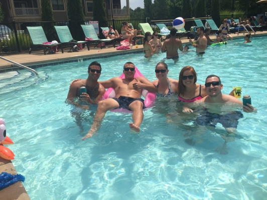 Ansley Falls Pool Party july2015 103