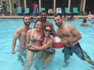 Ansley Falls Pool Party july2015 107