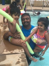Ansley Falls Pool Party july2015 115
