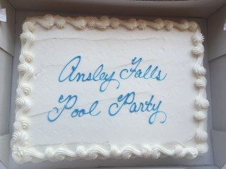 Ansley Falls Pool Party july2015 149
