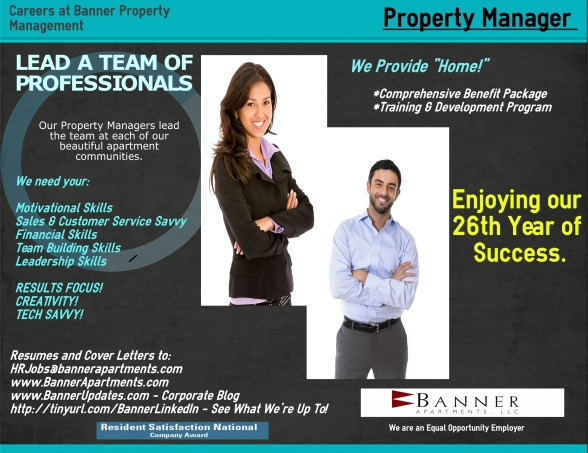 PropertyManager