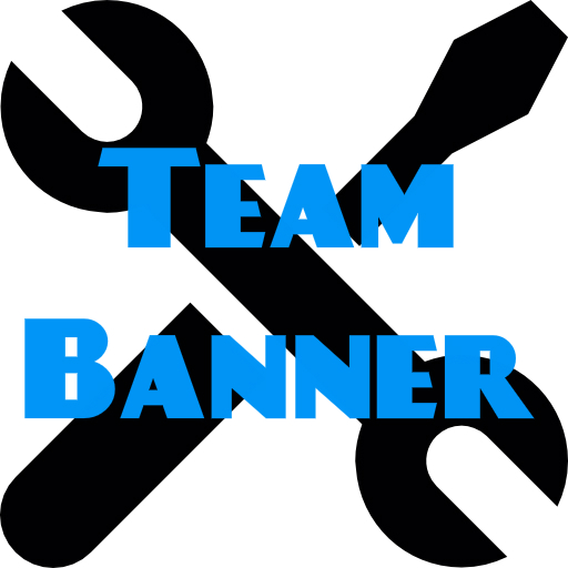 You Can't Beat BANNER! We're Maintenance Maniacs