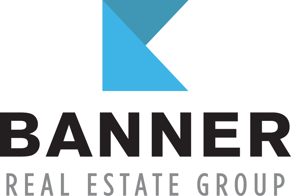 New Year, New Banner – Banner Real Estate Group Revealed and Celebrated!